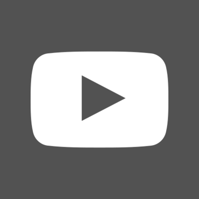 001-youtube.svg